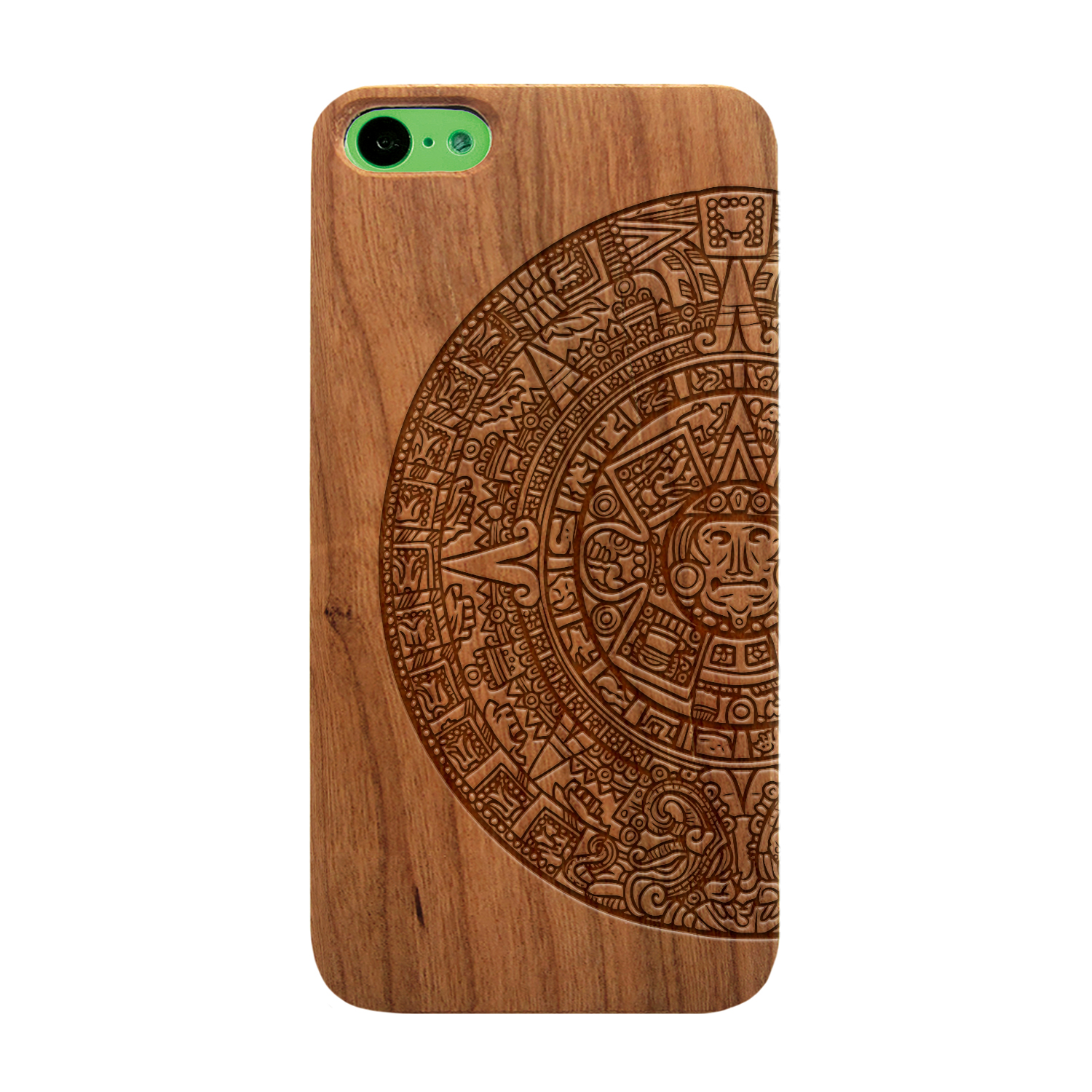 Engraved Iphone  Case